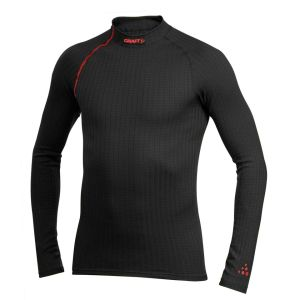 Craft Pro Zero Extreme Long Sleeve Base Layer