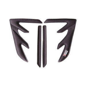 Giro Aeon Replacement Cycling Helmet Pads