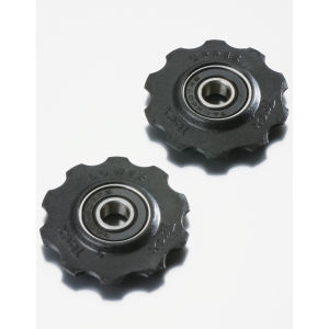 Tacx Standard T4000 Bicycle Jockey Wheels