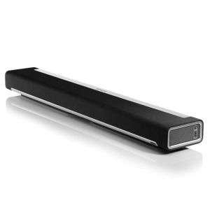 Sonos Playbar Wireless Soundbar Speaker