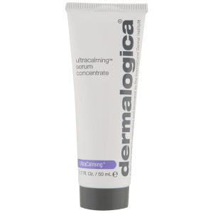 Dermalogica Ultracalming Serum Concentrate (40ml)