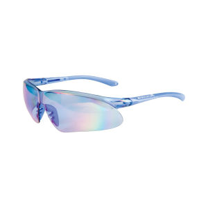 Endura Spectral Sports Sunglasses