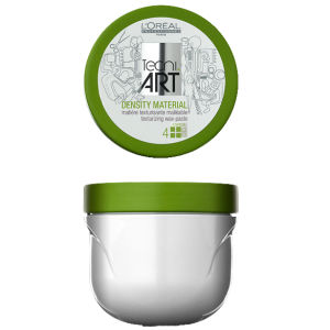 L'Oreal Professionnel Tecni Art Density Material (100ml)