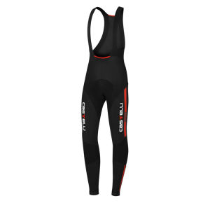 Castelli Sorpasso Cycling Bib Tights