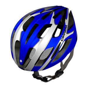 Carrera Rocket Cycling Helmet