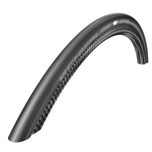 Schwalbe One Folding Clincher Tyre