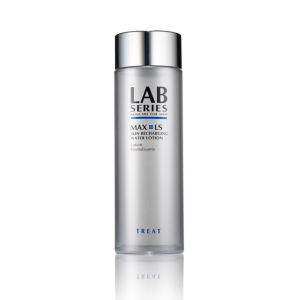 Lab Series Max Recharging Water Lotion (200ml)