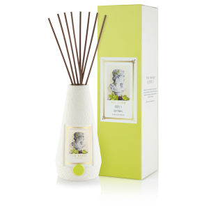 Ted Baker Athens Diffuser (200ml)