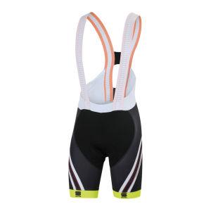 Sportful Bodyfit Pro LTD Edition Cycling Bib Shorts