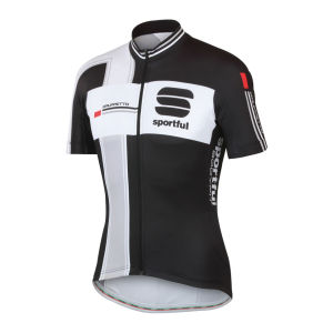 Sportful Gruppetto Team Ss Fz Cycling Jersey
