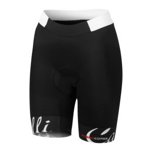 Castelli Women's Body Paint 2.0 Cycling Shorts