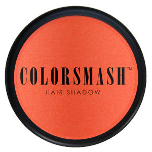 Colorsmash Hair Shadow - Tango Mango