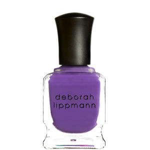 Deborah Lippmann 80's Rewind Collection - Maniac Nail Lacquer (15ml)