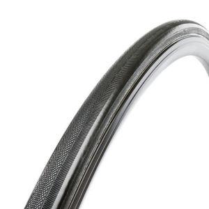 Vittoria Corsa SR Tubular Road Tyre - Black