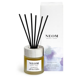 Код бонуса BeautyExpert. Скидка 15% на свечи и ароматные масла NEOM