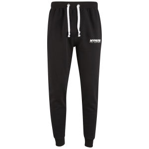 Myprotein Slim Fit Sweatpants - Musta