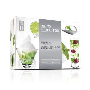 Molecule-R Mojito R-Evolution Kit