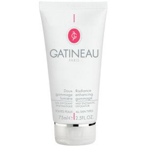 Gatineau Radiance Enzymatic Exfoliator 75ml