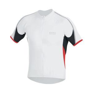 Gore Bike Wear Phantom Cycling Jersey