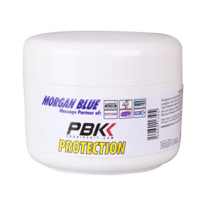 Morgan Blue PBK Protection Gel - 200ml