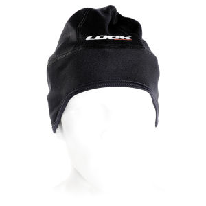 Look Under Helmet Cap - Black