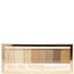 Kardashian Beauty Touch Tones Gradient Eye Shadows - Mirage
