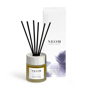 NEOM Organics Reed Diffuser: Deeply Relaxed 2014 (100ml)