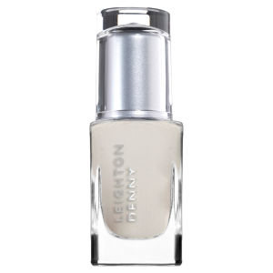 Leighton Denny New Hollywood Collection Nail Varnish - Where's My Limo? (12ml)