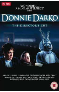 Donnie Darko [Director's Cut]