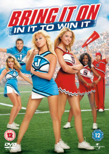 Bring It On 4: In It To Win It