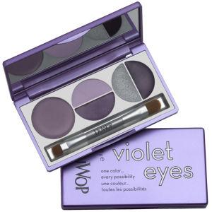 DuWop Eye Palettes - Violet Eyes