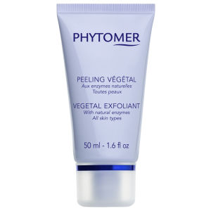 Phytomer Vegetal Exfoliant (50ml)