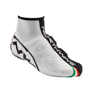 Northwave Force Cycling Shoe Cover