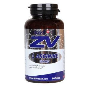 ZipVit ZV L-Arginine