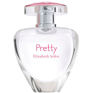 Elizabeth Arden Pretty 50ml EDP