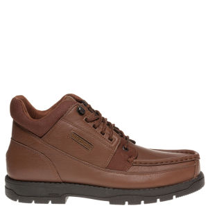 Rockport Men's Marangue Boot - British Tan