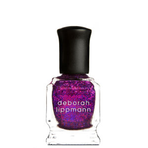 Deborah Lippmann Flash Dance (15ml)