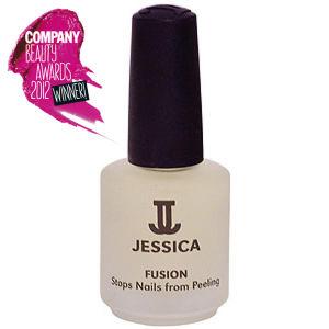 Jessica Fusion - 14.8ml