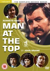 Man at the Top - Complete Series 2  27.23