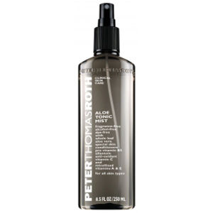 PETER THOMAS ROTH ALOE TONIC MIST (250ML)