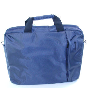 Knox TL01 15.6 Inch Top Loader Bag Blue