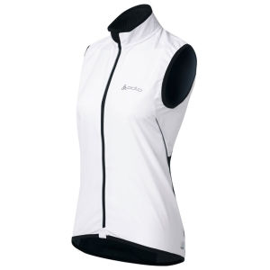Odlo Women's Flame Cycling Gilet