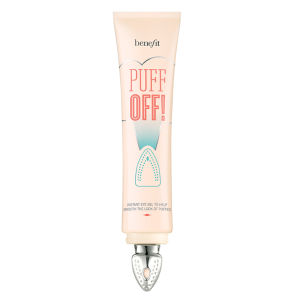 benefit Puff Off Eye Gel (10ml)