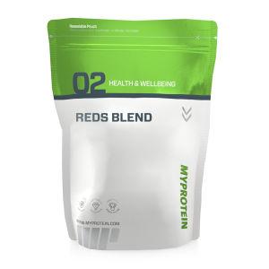 Reds Blend