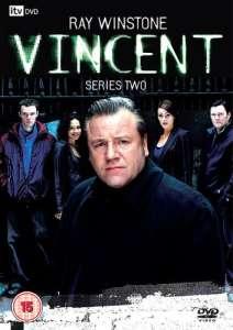 Vincent - Series 2