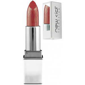 New CID Cosmetics i-pout Lipstick with Mirror- Belle