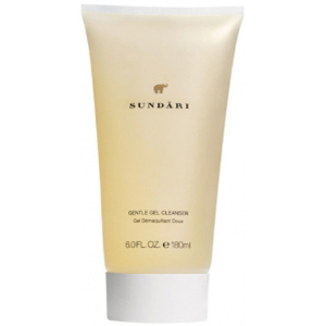 SUNDARI GENTLE GEL CLEANSER (180ML)