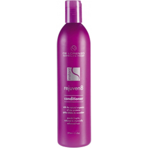 De Lorenzo Rejuven8 Conditioner (375ml)