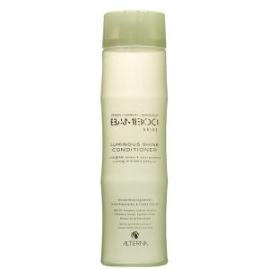ALTERNA BAMBOO LUMINOUS SHINE CONDITIONER (250ML)