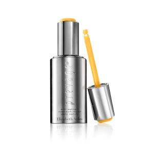 PREVAGE® Anti-Aging + Intensive Repair Daily Serum (30ml)